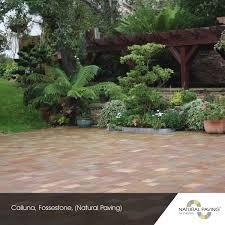 Garden Driveway Ideas Calluna Fossestone Landscape Garden Ideas Landscapes