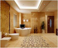 100 most popular bathroom colors 2017 popular bathroom