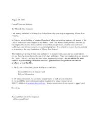 Business Sample Letters sample letter soliciting business sample business letter