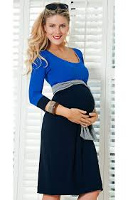 colour block maternity dress cruise maternity wedding dresses
