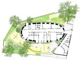 gallery of st sebastian kindergarten bolles wilson 16