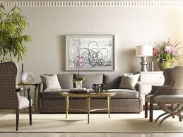 Target Settee Living Room Entryway Bench Ikea Entryway Bench With Shoe Storage