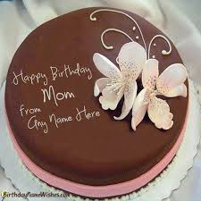 online birthday cake birthday cake maker for with name