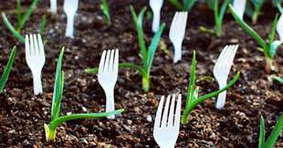 plastic utensils stop tossing out those plastic utensils here s 6 reasons why you