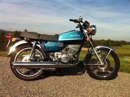 suzuki gt250 gallery classic motorbikes