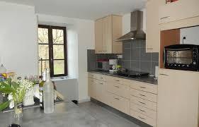 Design Kitchen Software 10 Best Kitchen Design Software
