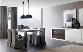 sala pranzo moderna arredamento moderno sale da pranzo napoli
