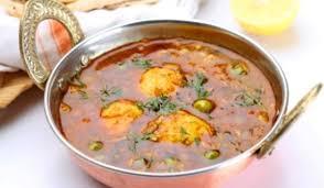 kashmir indian cuisine kashmiri recipes india kashmiri cuisine indian kashmiri