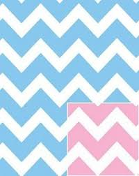 Gift Wrap Wholesale - 24 in x 417 ft easter stripe giftwrap wholesale gift