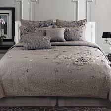 Unique Bed Comforter Sets Grey Bedroom Comforter Sets Size Comforter Sets Cheap Grey