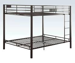 Bed Frames Tucson Bed Frames Direct Hemnes Bed Frame Ikea Ikea Loft Bed