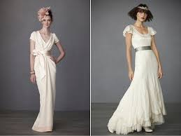wedding dress inspiration archives the wedding company the