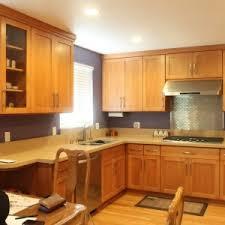 Maple Kitchen Furniture Almond Maple 10 10 Kitchen Abc Kitchens Us