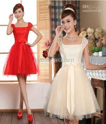 wedding occasion dresses 2013 special occasion dress for wedding high quality formal