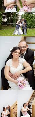 photographe mariage la rochelle photos de mariage la rochelle 17000 en charente maritime