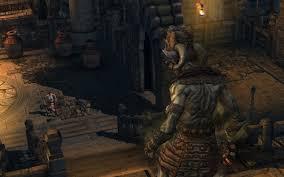 Tomb Raider Guardian Of Light Miikahweb Game Lara Croft And The Guardian Of Light