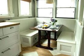 interior kitchen benches gammaphibetaocu com