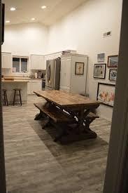 interior home decorators home decorators collection stony oak grey 6 in x 36 in luxury