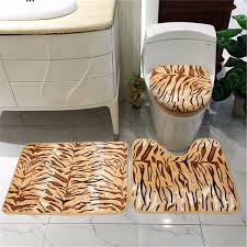 Bathroom Contour Rug by Price Of Rug Roselawnlutheran