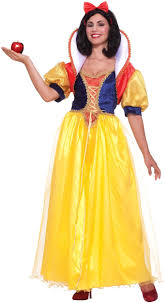 23 best halloween costume snow white images on pinterest