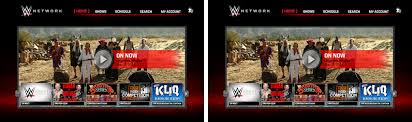 network apk network apk version 5 1 mlbam wwe asb apps