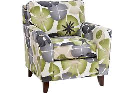Lime Green Accent Chair Lime Green Accent Chair Furniture Favourites