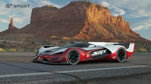 the best cars of 2017 top 9 best car racing games in 2017 gtspirit