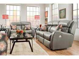 Living Room No Sofa by Southern Motion Living Room Double Reclining Sofa 571 31 Feceras