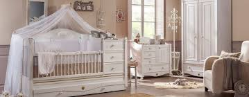 baby furniture designer nursery furniture baby bedroom
