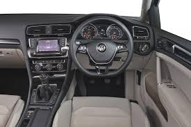 volkswagen polo highline interior 2015 volkswagen golf 7 2016 specs and pricing in south africa cars