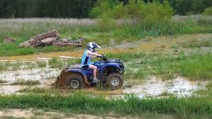 image gallery 2004 yamaha grizzly 125