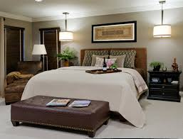 sample bedroom design interesting decorating small bedrooms with