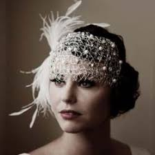 vintage hair accessories vintage wedding hair band image result for http www