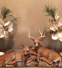 home interiors deer picture 77 best home interiors images on figurines home