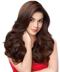 haircuts for philippine women anne curtis kapamilya artists are most followed celebrities in