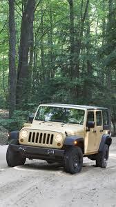 off road jeep wallpaper iphone 6 vehicles jeep wallpaper id 640815