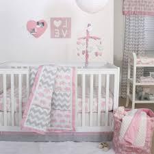 Elephant Bedding For Cribs Bedding Cribs Charming Elephant Crib Bedding Elephant