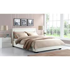 king size bed frame dimensions diy amazon uk with storage plans