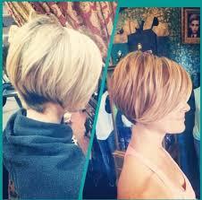 edgy haircuts women 40 s 40 pretty short haircuts for women short hair styles