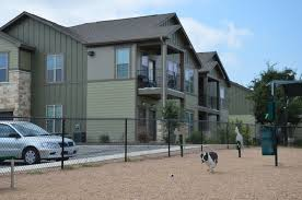 Craigslist Mobile Homes For Sale San Antonio Tx Homes For Rent In Comal County Tx Homes Com