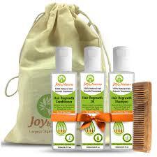 Natural Hair Growth Treatments 10 Best Natural Hair Products Style Samba