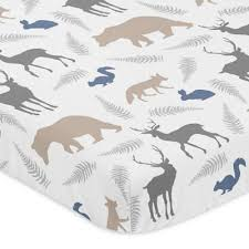 buy mini crib bedding from bed bath u0026 beyond