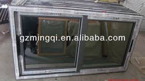 Hot Sell Aluminium Bathroom Window DesignsBathroom Window Exhaust - Bathroom fan window