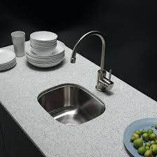 wet bar sinks and faucets small bar sink stainless steel bar sink with and faucet small wet