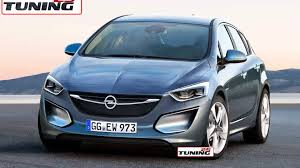 opel insignia 2015 opc 2015 model opel insignia youtube