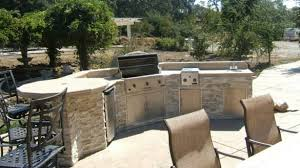 Prefab Outdoor Kitchen Grill Islands Lovely Prefab Outdoor Kitchen Grill Islands I Need Wilson To Build