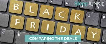 best and worst black friday deals compare black friday deals on mattresses macy u0027s sears mattress