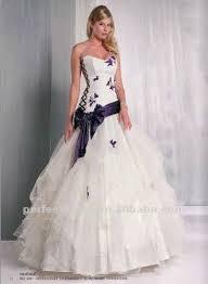 wedding dresses with purple detail amazing purple white and black wedding dresses 72 in lace wedding