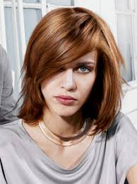 shoulder length hairstyles fine haired women in their 40s styles medium length hairstyles for thin hair women your hair club