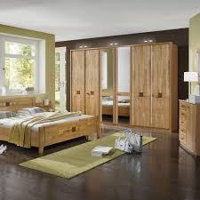 Schlafzimmerm El Erle Teilmassiv Schlafzimmer Erle Hausdesign Beeindruckende Kleiderschrank